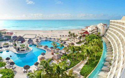 Cancun Travel Packing List