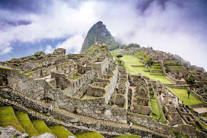 Andean Explore